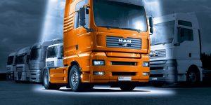 Definizione di veicoli secondo il codice della strada (c.d.s.)